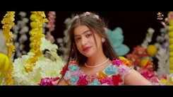 Latest Punjabi Song Dark Brown Sung By Mankirat Pannu