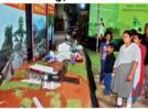 An event to raise issues Kolhapurkars face