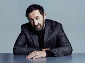Ralph Ineson, Susan Lynch to reunite for 'Here are the Young Men'