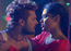 Watch: Khesari Lal Yadav and Kajal Raghwani's romantic chemistry in the song 'Khoji Naa Balamua Diya Baari'
