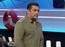 Bigg Boss 12: An annoyed Salman Khan to reprimand housemates for their unnecessary traumatic behaviour