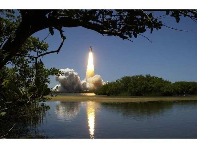 Japan space robots start asteroid survey