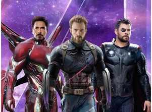 Will Avengers 4 kill off Iron Man, Captain America and Thor?