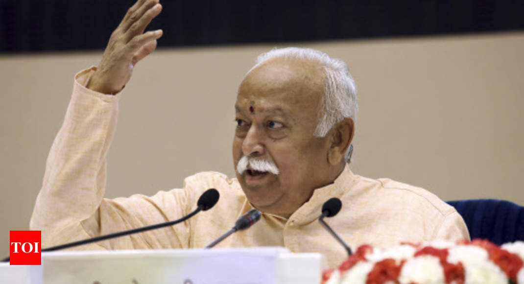 Why RSS wants to talk to all about its 'revised views'