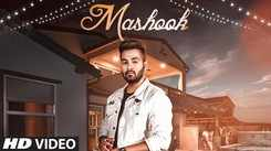 Latest Punjabi Song Mashook Sung By Sanam Singh