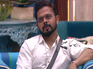 Bigg Boss 12: Salman slams Sreesanth