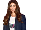 My writing comes from 44 years of being shy, keeping my eyes open and observing people: Shweta Bachchan Nanda