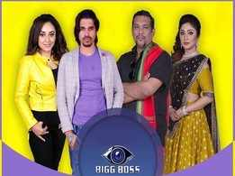 Bigg Boss Malayalam written update, September 22, 2018: Day 90, Four contestants to face the last elimination of the season
