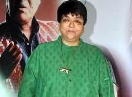 Late Kalpana Lajmi on B-town celebs and more