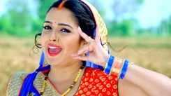 Bhojpuri Song Ke Bole Jiya Piya Piya Ho Sung By Kalpana And Alok Kumar