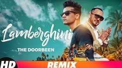 Punjabi Song Lamberghini   Dj Joel Remix   The Doorbeen Feat Ragini