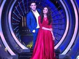 Kasautii Zindagii Kay 2: SRK introduces Anurag and Prerna's love story in the new teaser