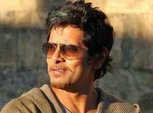 Vikram's next to be a Hollywood remake?