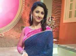 TV show Didi No. 1 to feature a special episode on 'Jabra' fans