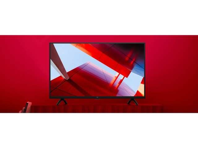 Xiaomi's Mi LED smart TVs to be available offline