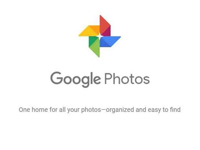 Google Photos spotted testing a new editing feature, here's what it does