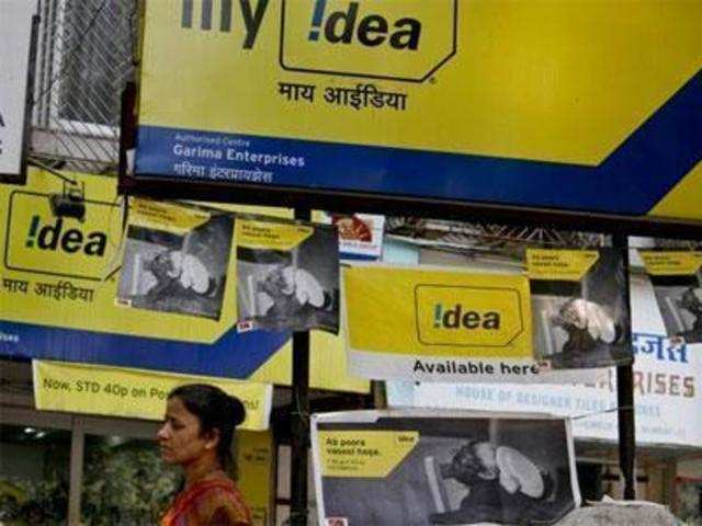 Idea launches six recharge plans for prepaid subscribers starting at Rs 25