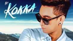 Latest Punjabi Song Kokka Sung By RC