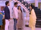Kumkum Bhagya written update September 24, 2018: Mitali blames Abhi and Pragya for Neha's elopement