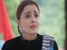 Yeh Rishta Kya Kehlata Hai written update, September 24, 2018: Swarna asks Kartik to forget Naira