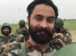 Jawan Sandeep Singh martyred in LoC infiltration bid in J&K