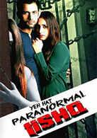 Yeh Hai Paranormal Ishq