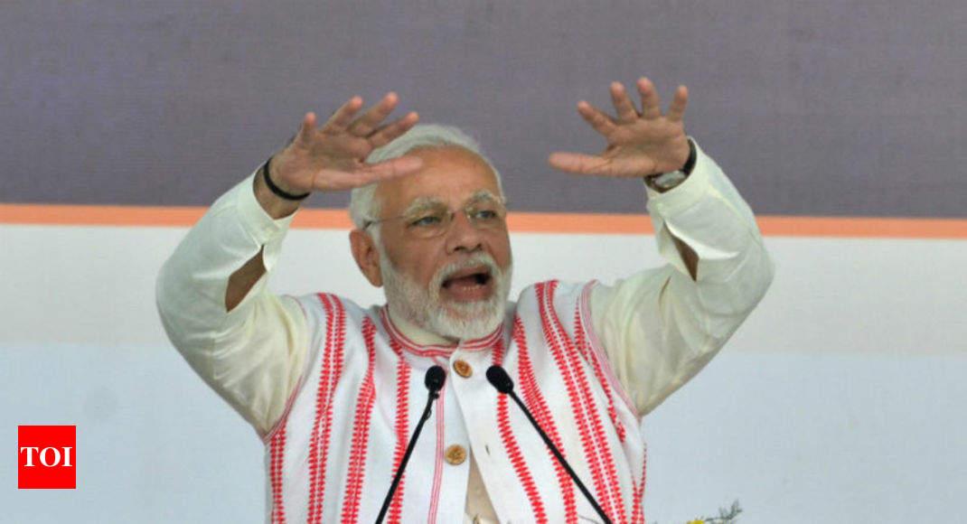 Ayushman Bharat scheme: Health insurance details ...