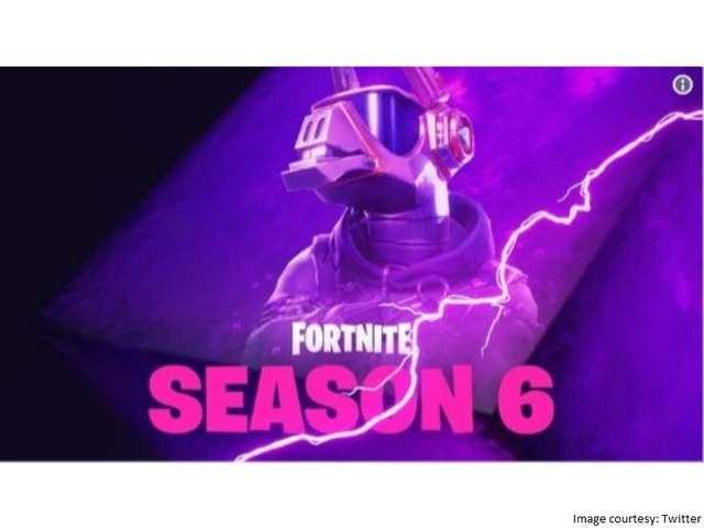 Fortnite Season 6: What we know so far