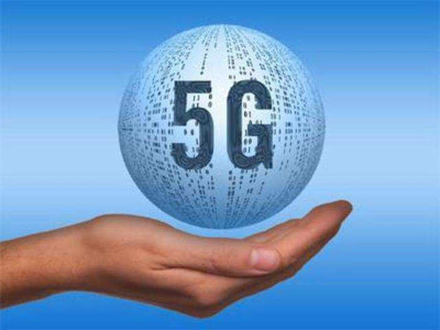 Telecom secretary Aruna Sundararajan recently said the transition to 5G from 4G could happen much faster compared with the switch from 3G to 4G services.