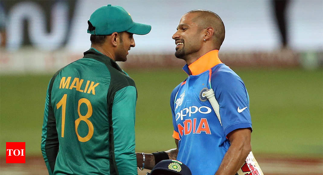 Asia cup  Pakistan needs to learn from Indian system  Shoaib Malik ... 7e7eee78102b