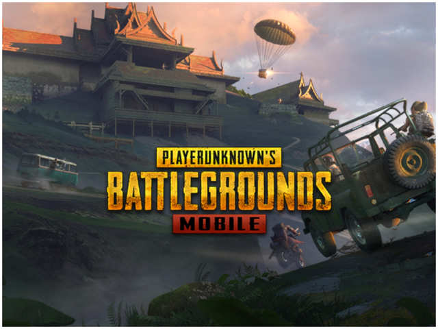 PUBG Mobile Campus Championship starts today: All you need to know