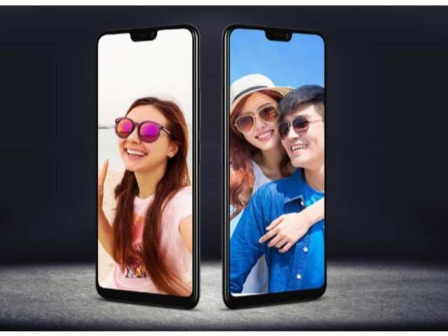 timeless design 40a05 bff99 vivo v9 pro price: Vivo V9 Pro with 16MP selfie camera launched at ...