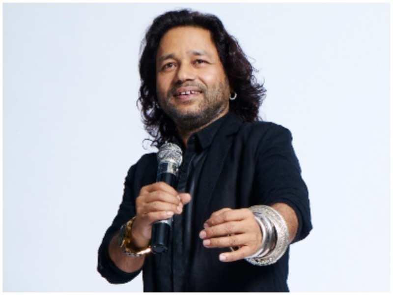 Kailash Kher to raise funds to rebuild Kerala