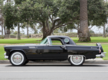 Marilyn Monroe's 1956 roadster could fetch Rs 3.6 crore at auction