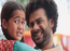 Kulfi Kumar Bajewala written update, September 25, 2018: Kulfi finally addresses Tevar as her baba