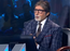 KBC 10, September 25, Highlights: This contestant's 'shayari' wins him an applause from Amitabh Bachchan