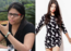 Ghar-ka-khana and home workout helped this girl lose 20 kilos