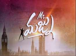 Mr Majnu gets mixed reactions from the audience