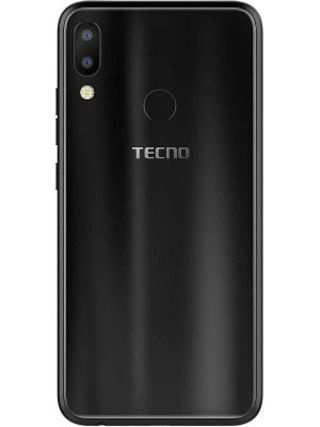 competitive price 2db48 45be8 Tecno Camon i2X