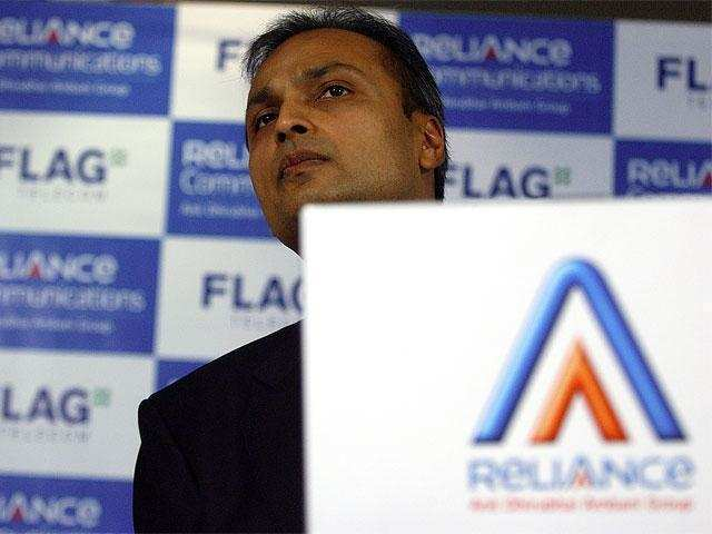These companies are interested in 'buying' RCom's businesses
