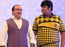 Taarak Mehta Ka Ooltah Chashmah written update, September 26, 2018: Bhide and Goli impress all with their skit