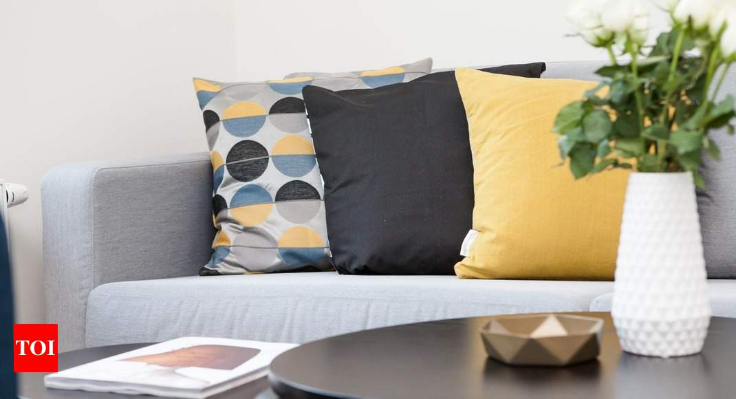Sofas For Home 5 Cosy That Will Make You Stay At All Day Long