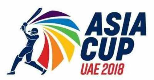 asia cup final 2018 india and bangladesh to play the final match