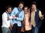 Rajesh Krishnan is back as judge of Sa Re Ga Ma Pa season 15
