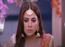Kundali Bhagya written update, September 26, 2018: Preeta and Karan end up fighting over Monisha