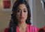 Silsila Badalte Rishton Ka written update, September 26, 2018: Kunal and Mauli agree to give their marriage another chance