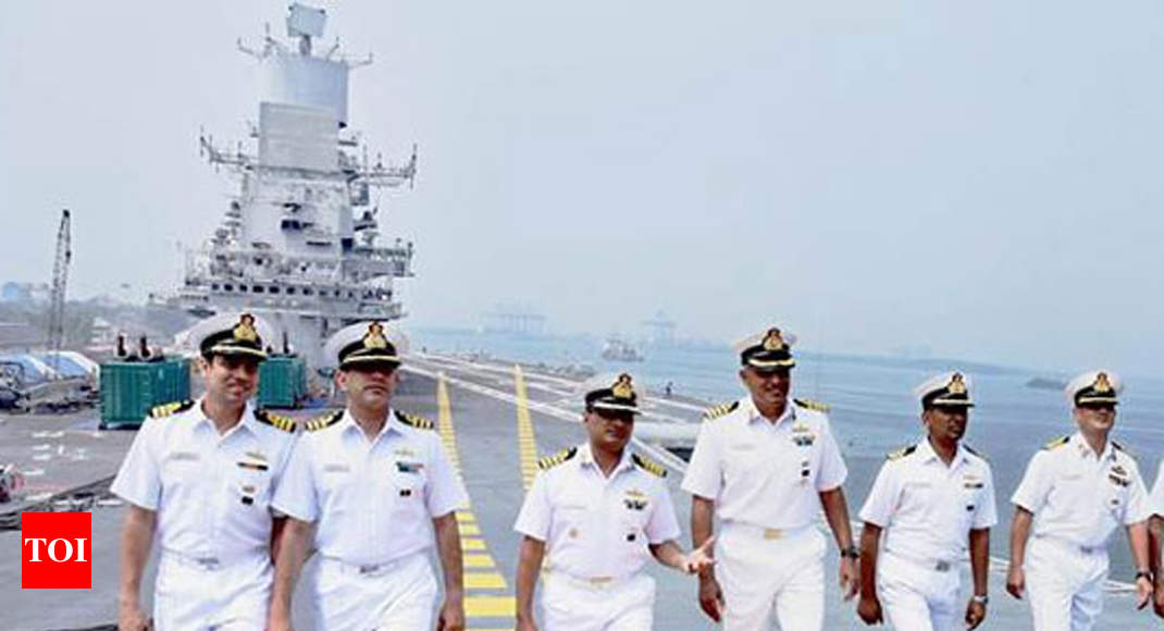 indian navy plans 2 day event to commemorate september 29 surgical