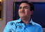 Taarak Mehta Ka Ooltah Chashmah makes a re-entry in the most viewed TV shows