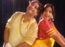 Bhojpuri actress Kajal Raghwani will share the screen with Avadhesh Mishra
