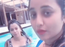 Watch: Rani Chatterjee and Nidhi Singh prove that they are water babies!